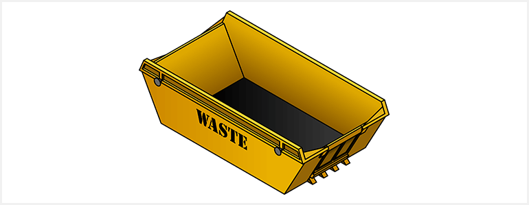 Skip Bin Hire | Rubbish Removal | Waste Disposal | Waste Recycle | Gold Coast | Sutton Skips Skip Bin Hire